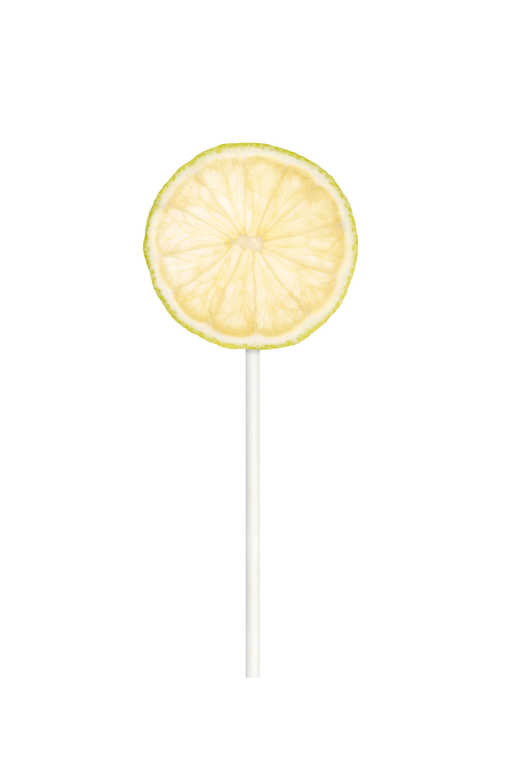 Lollipop-026.jpg