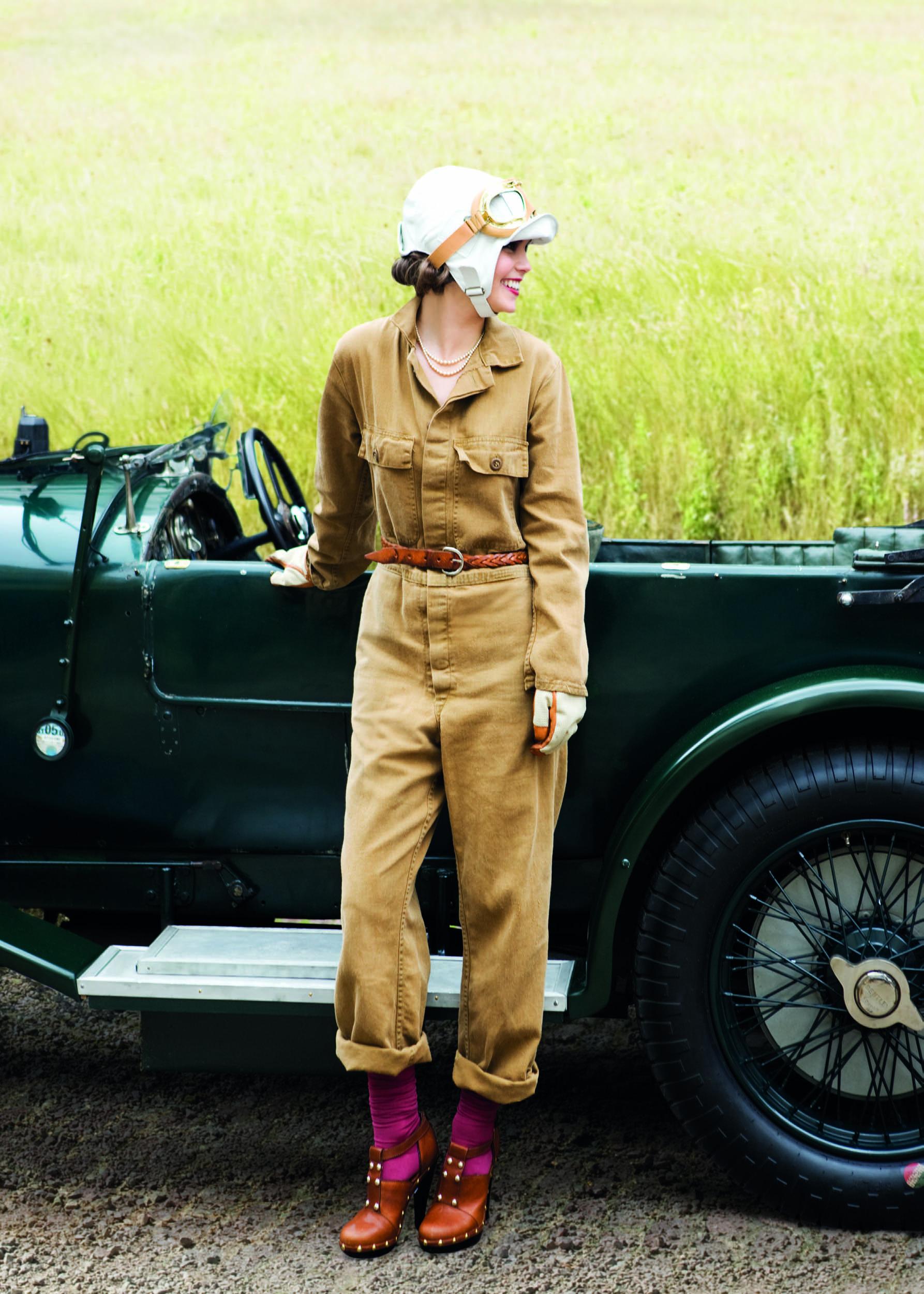 Articles - Bentley Boys-15.jpg