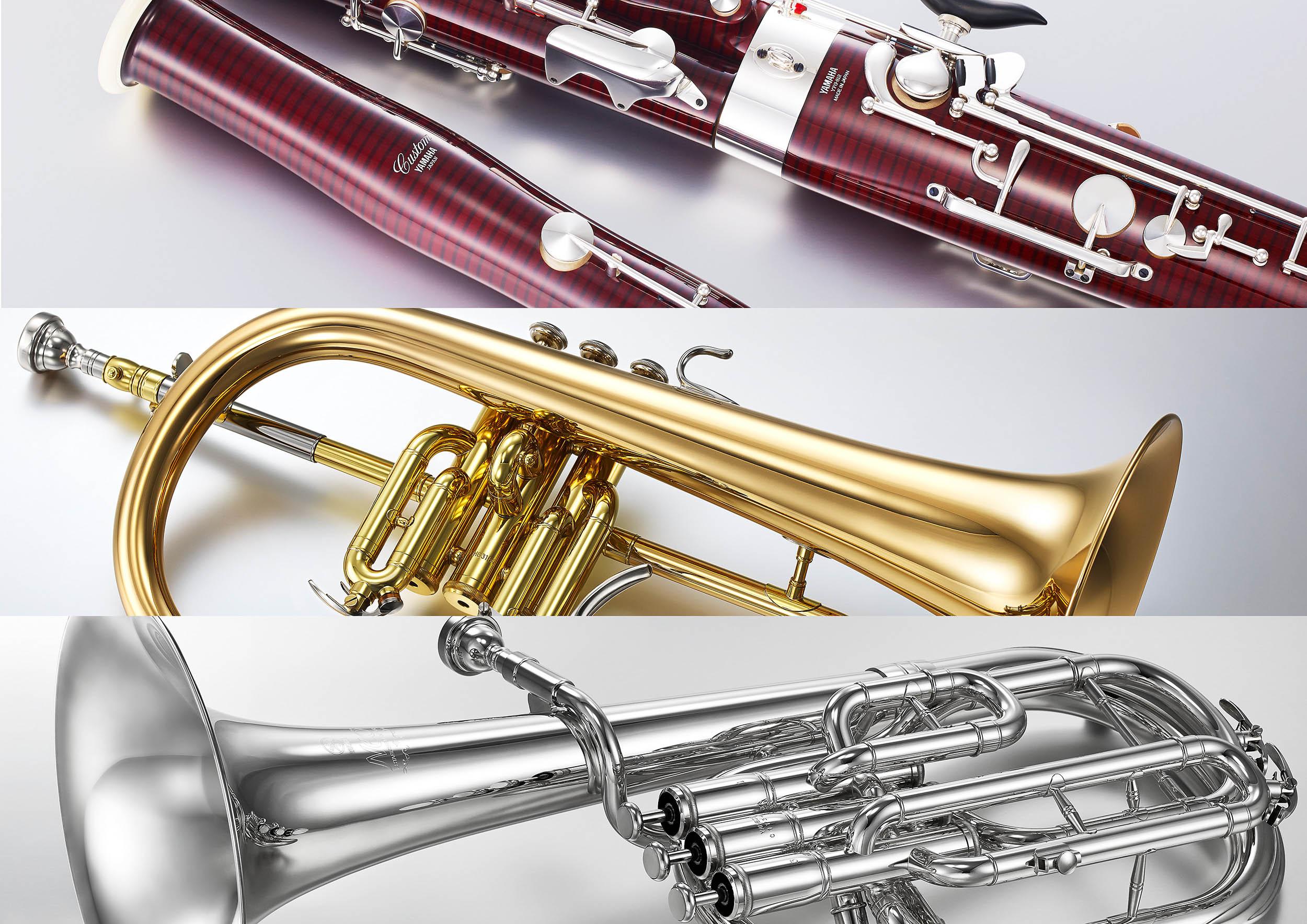 201504管楽器.jpg