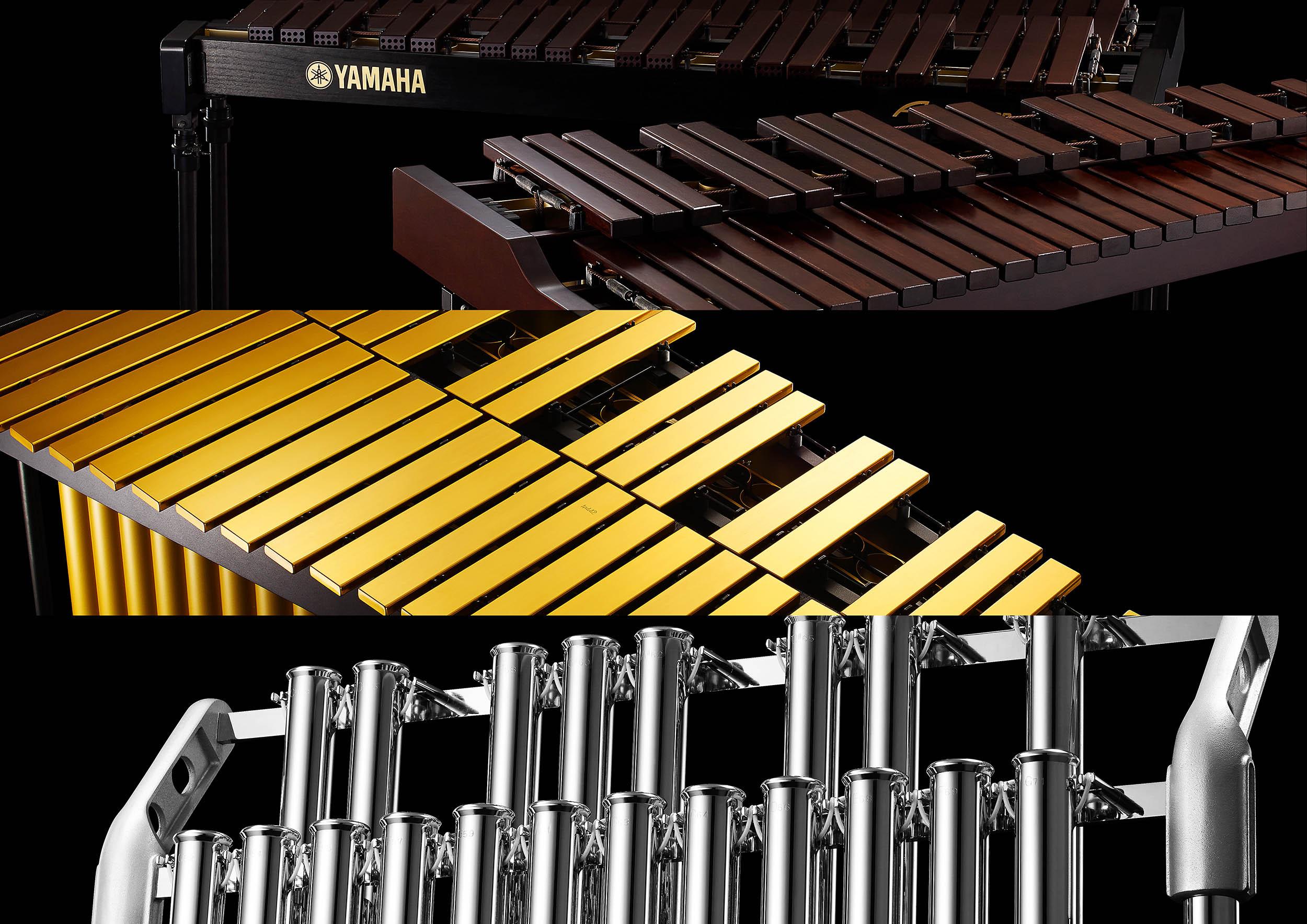 201504管楽器2.jpg