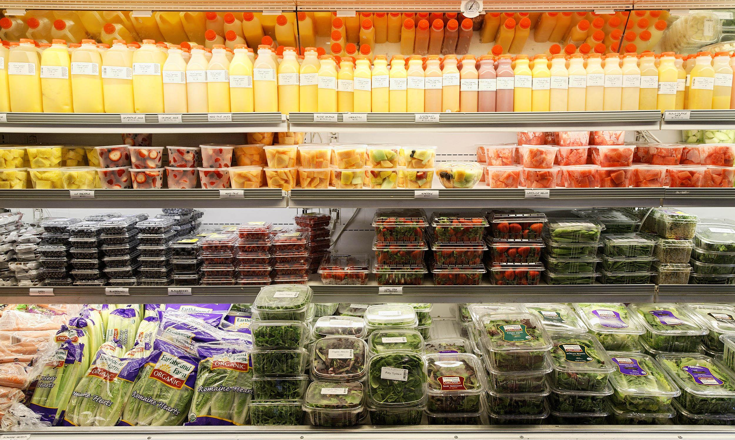 cut fruits.jpg