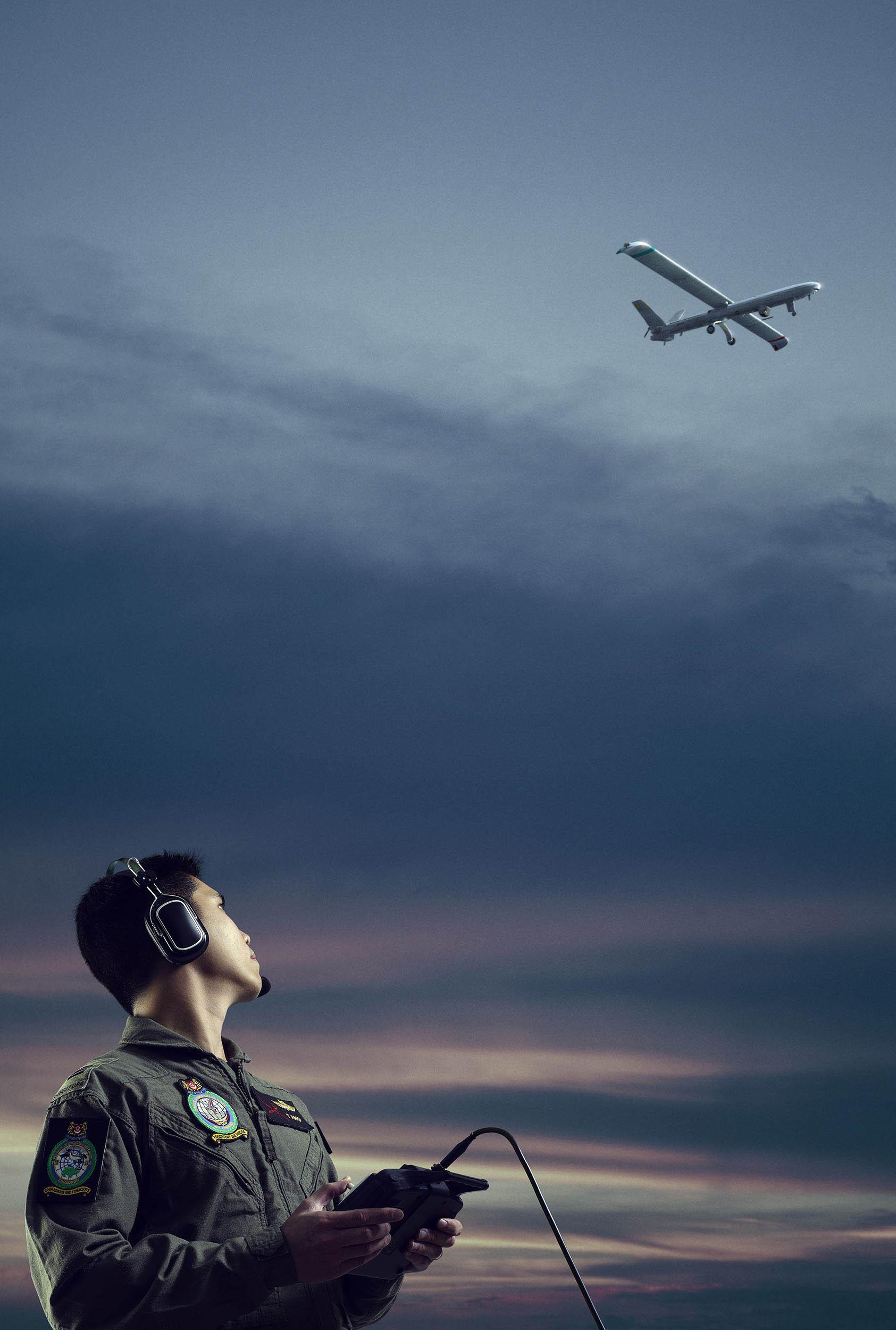 UAVpilot.jpg