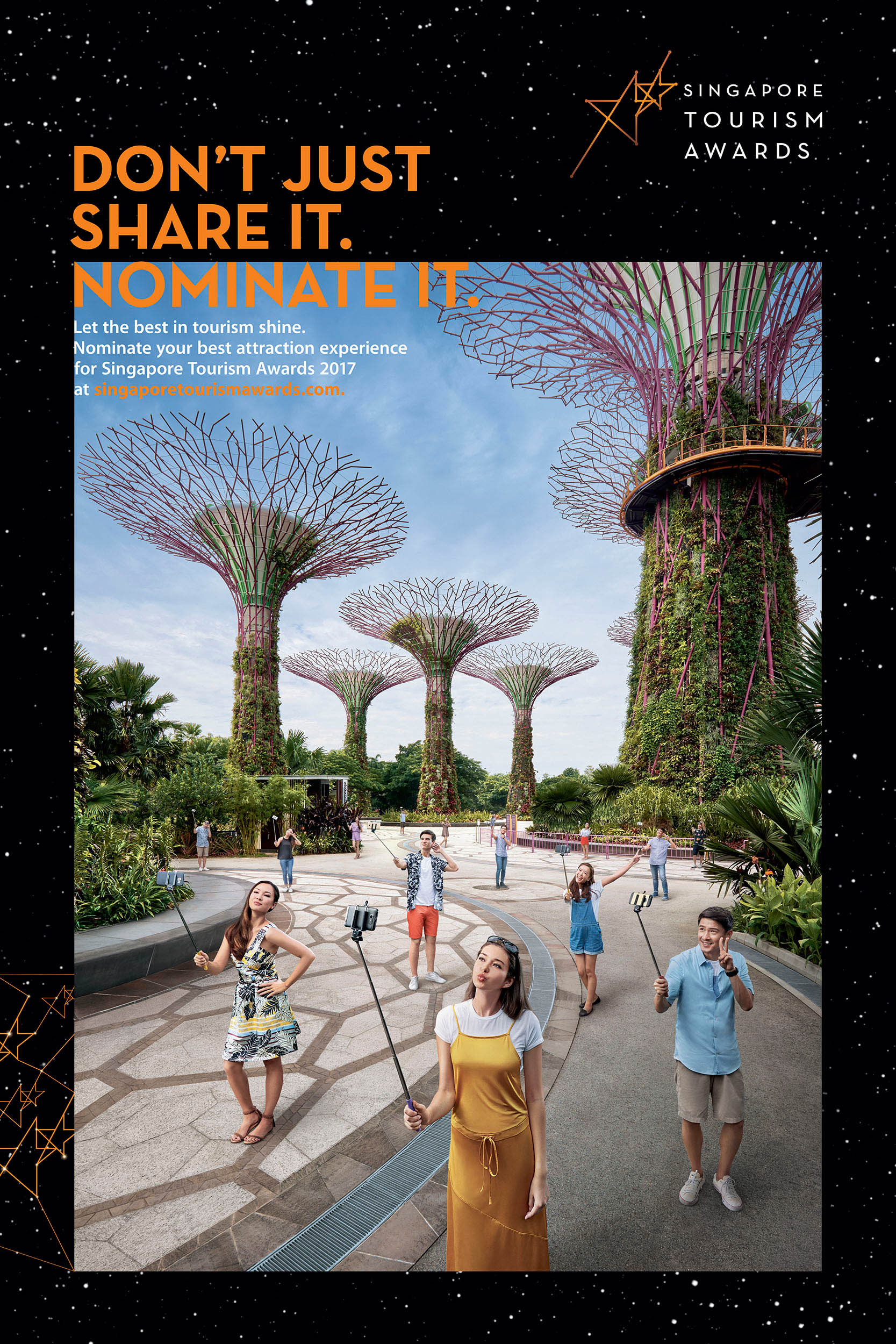 SG Tourism Awd_Attraction.jpg