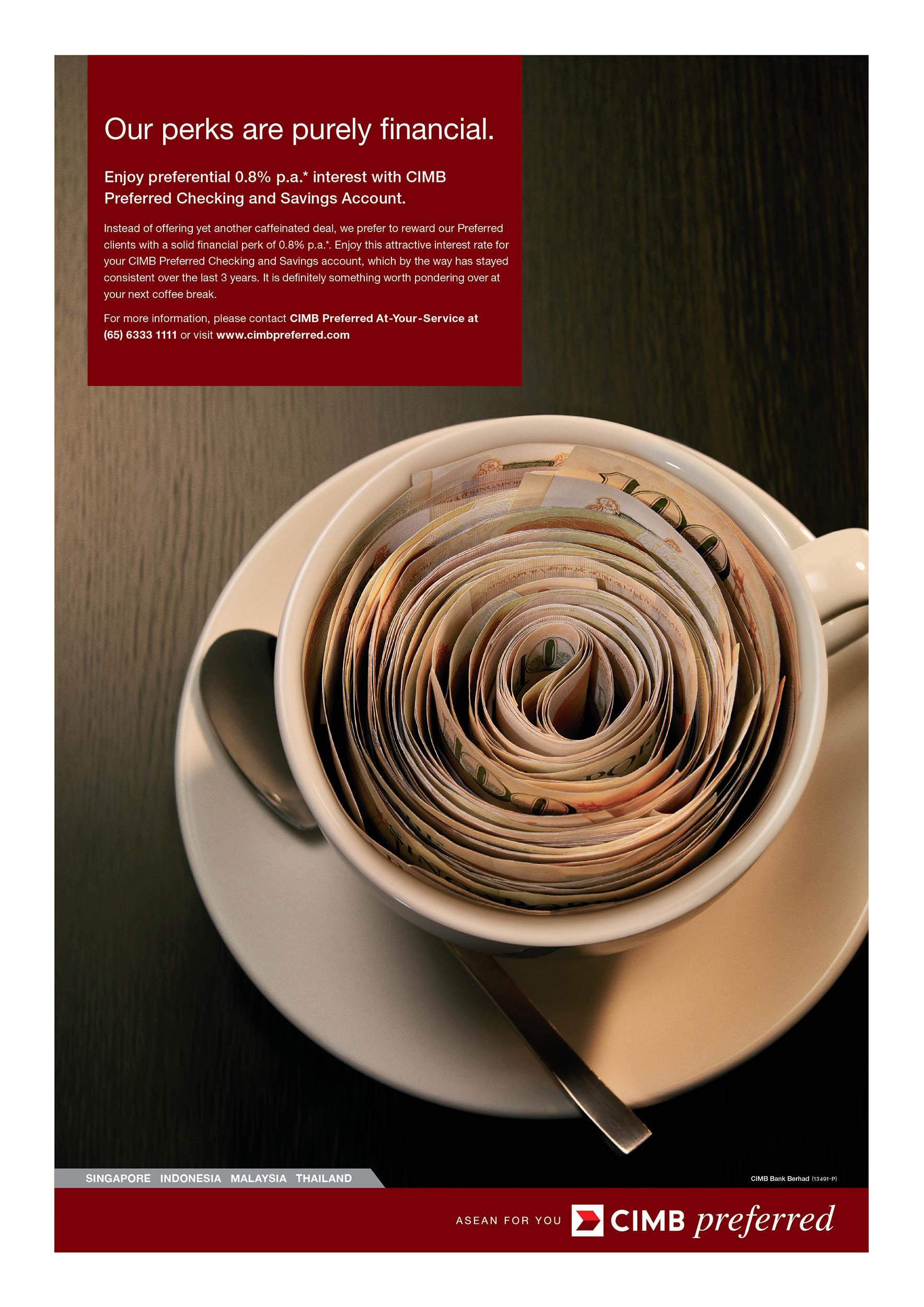 CIMB_coffee2.jpg