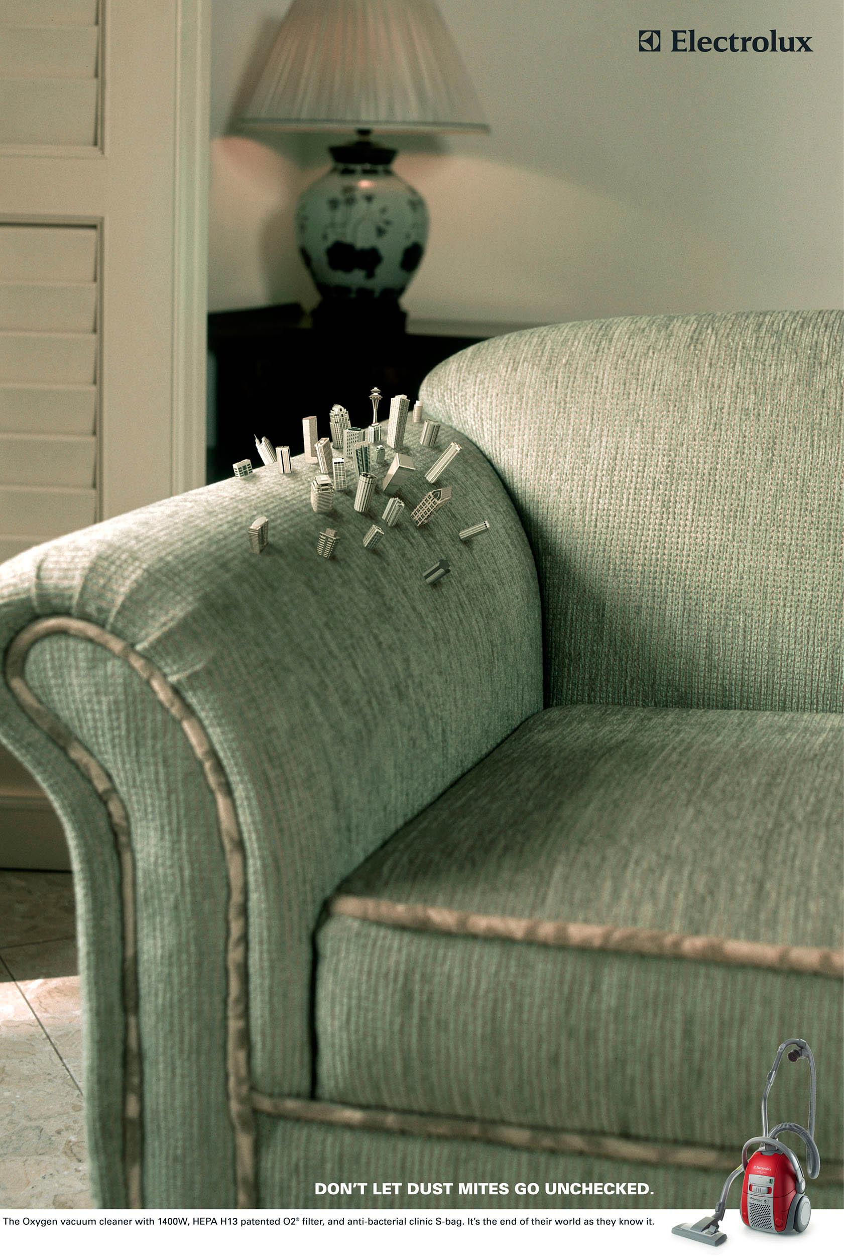 electrolux_sofa.jpg