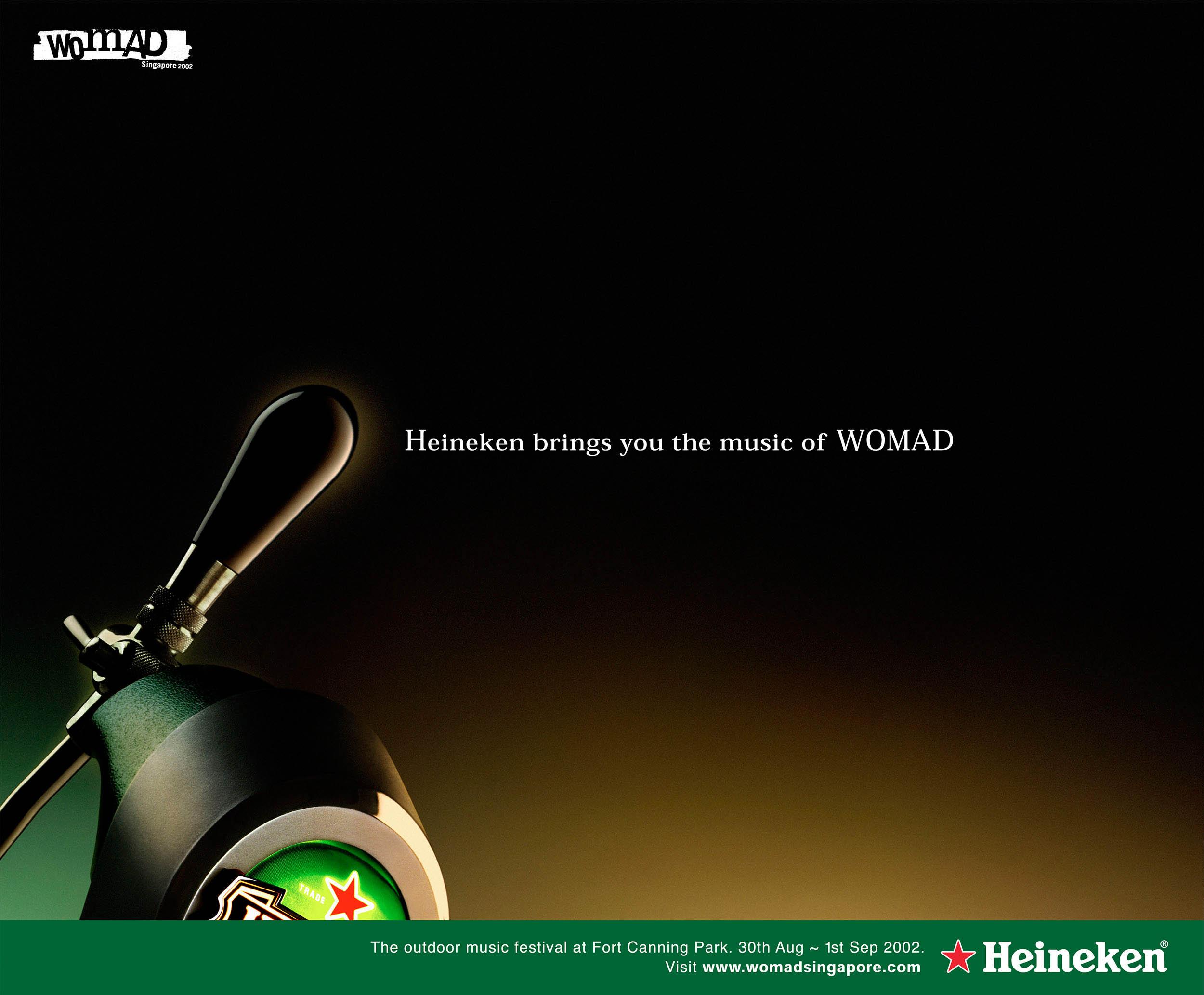 Heineken womad.jpg