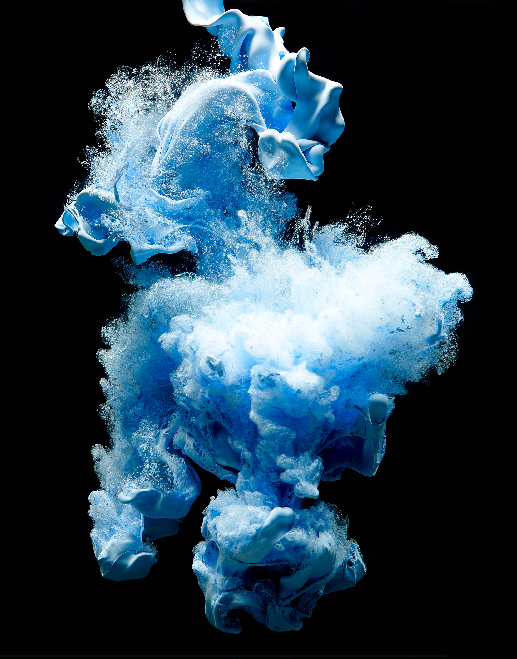 liquid_cloud.jpg