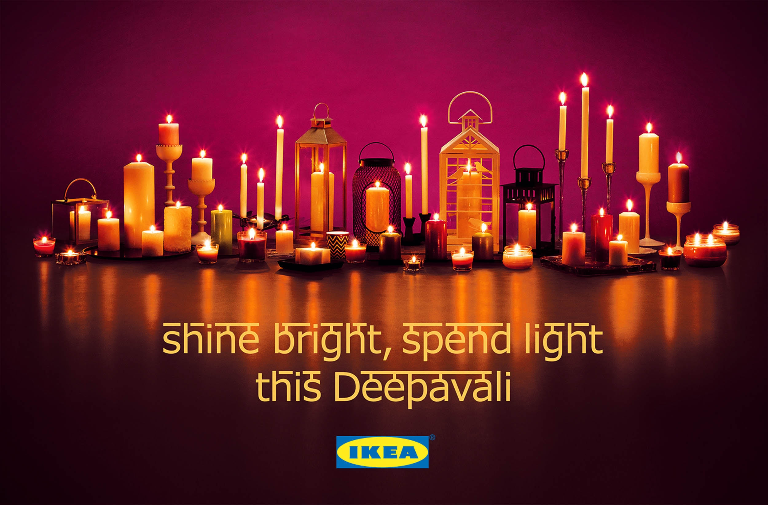 Ikea Deepavali 2016_1500px.jpg