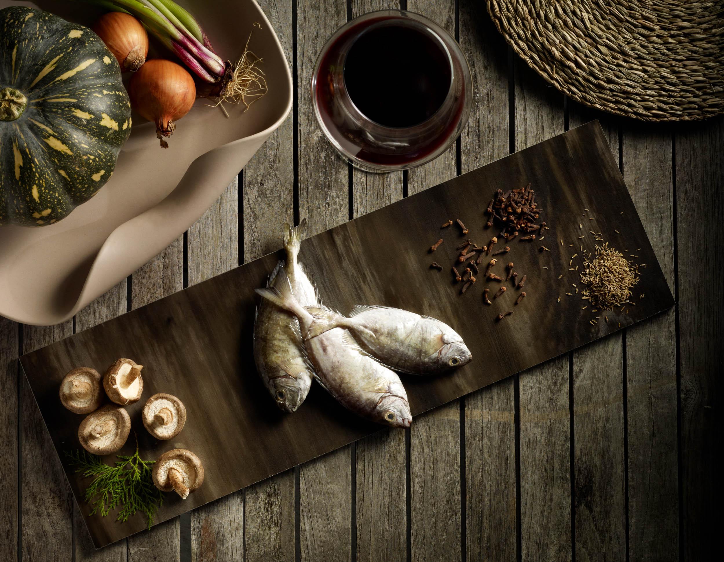 Food-049.jpg