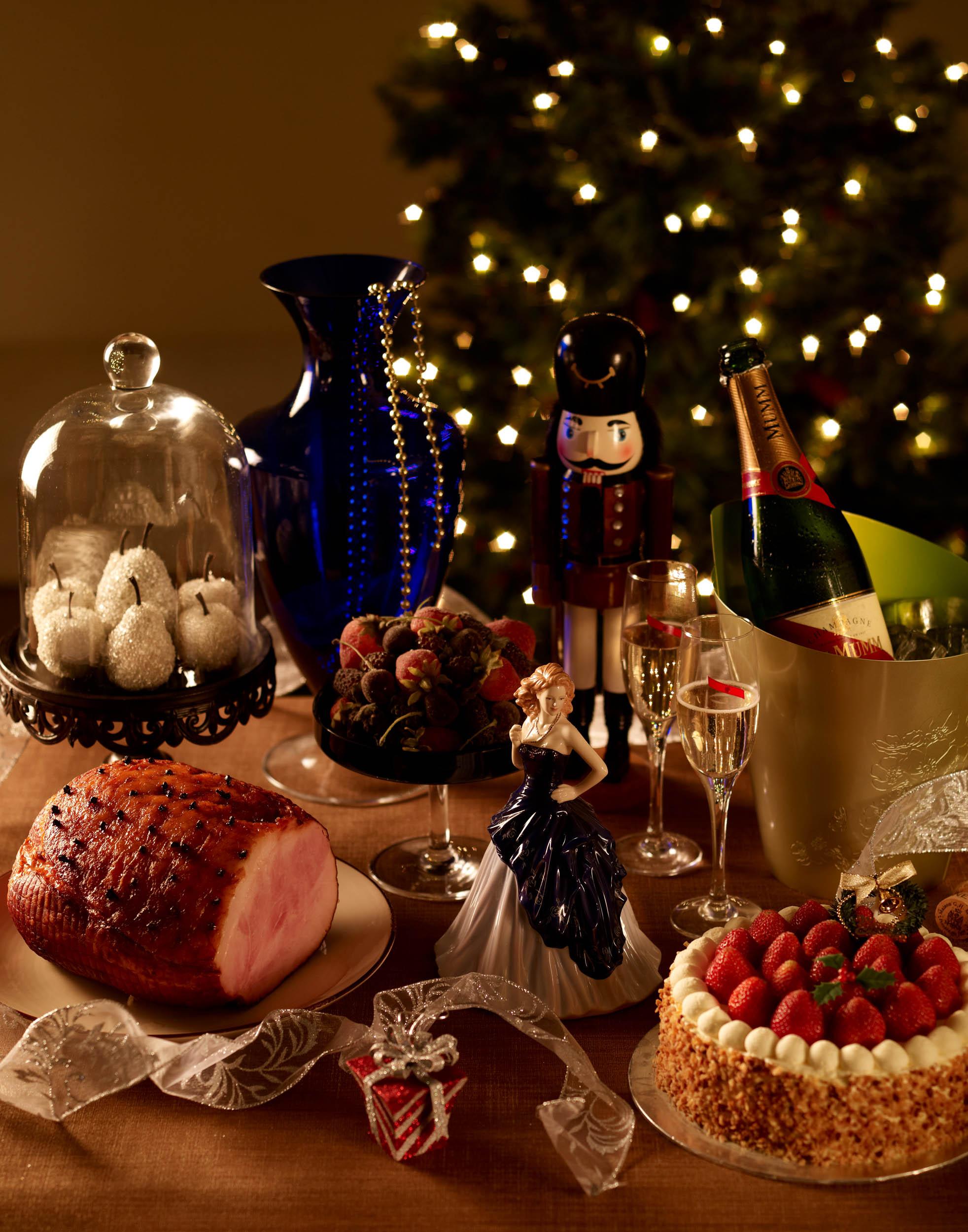 tatlet Christmas-133 copy.jpg