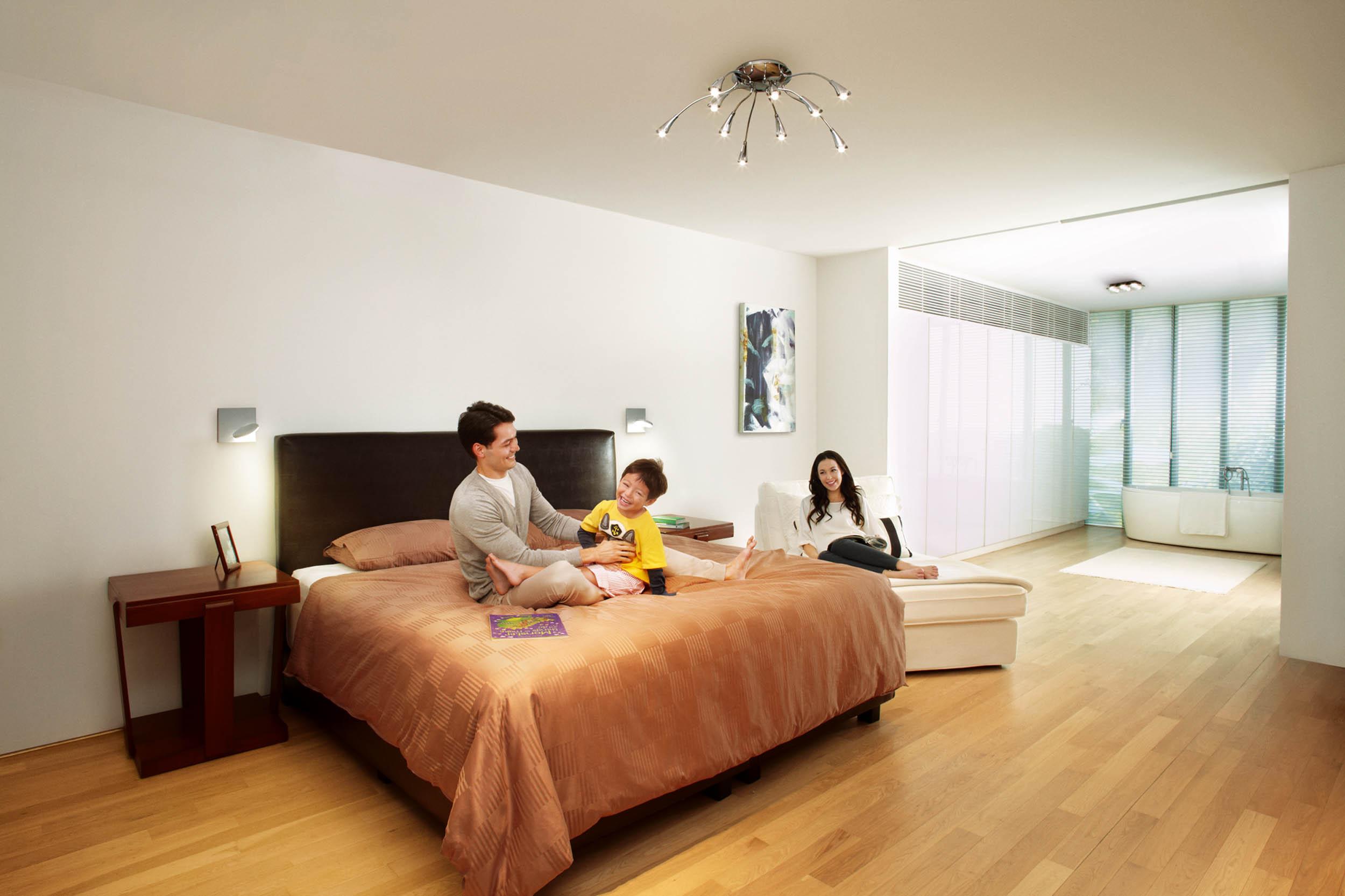 Philips Bedroom.jpg
