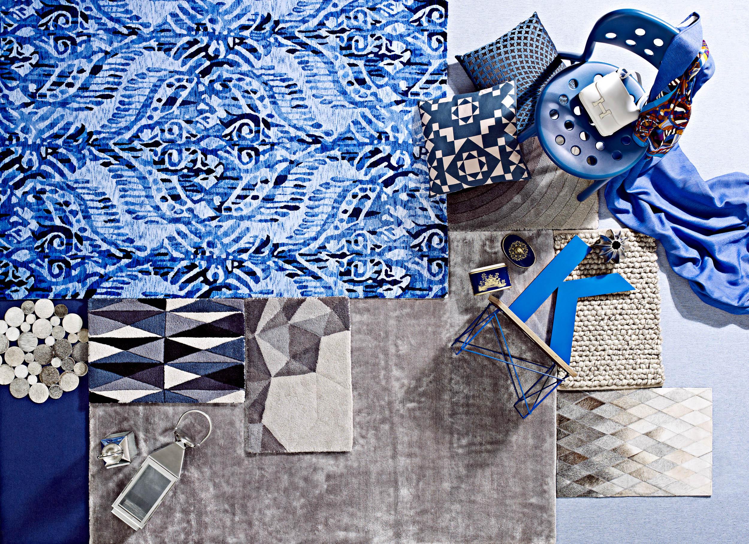 Carpets-030.jpg