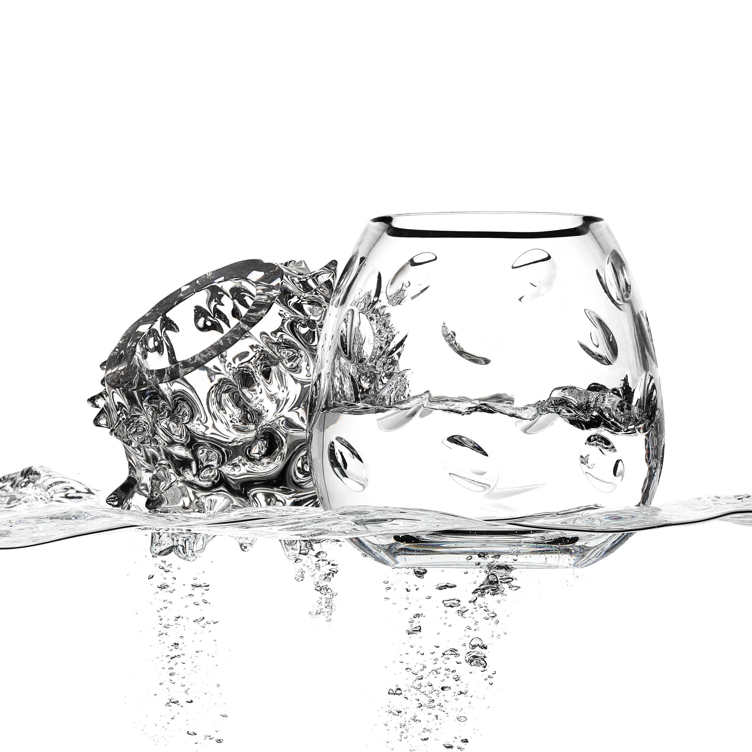 Tatler Water -118.jpg