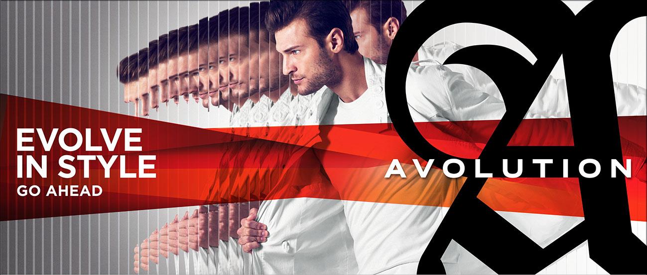 Billboard Avolution Evolve 10x5.jpg