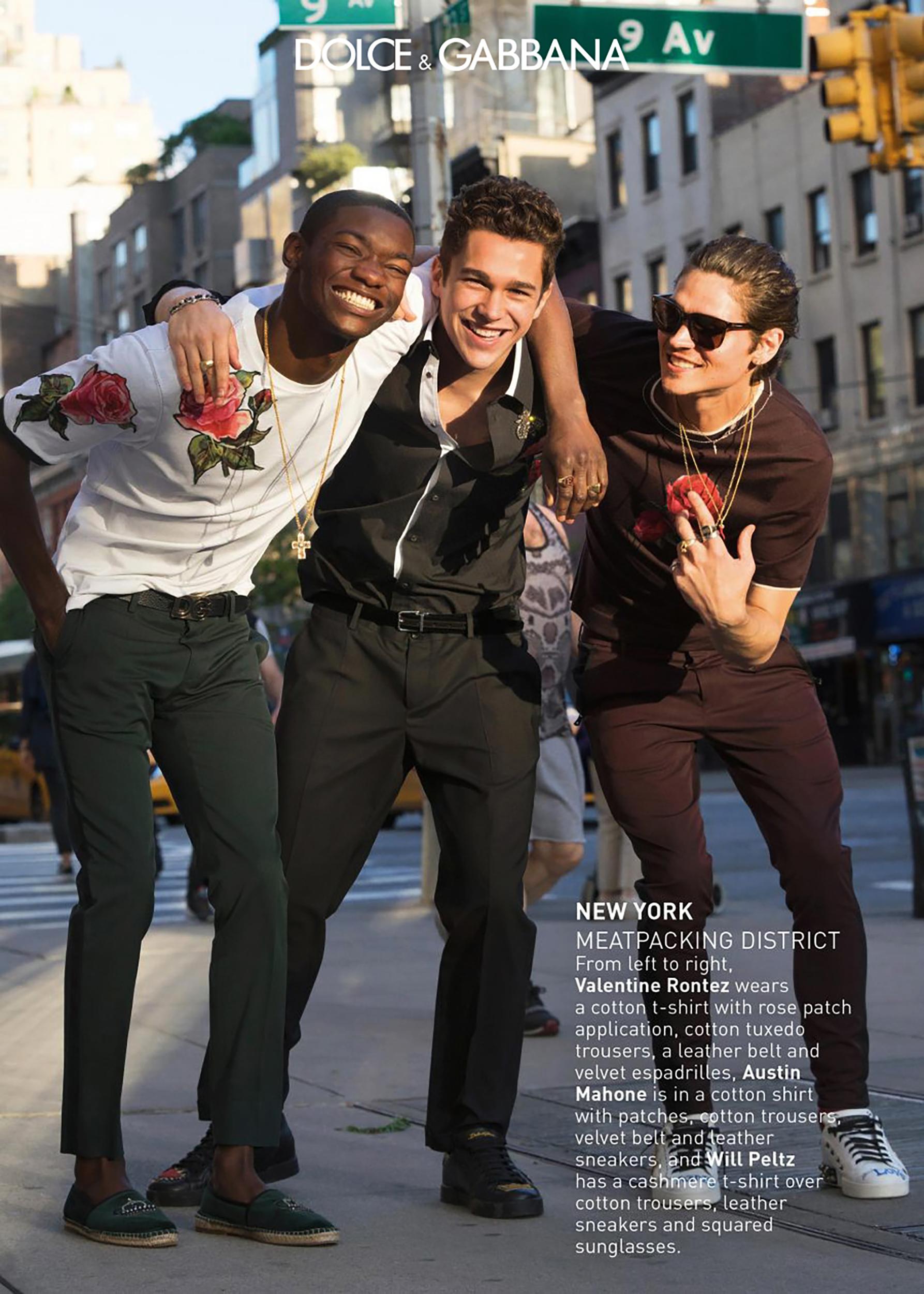 Dolce-Gabbana-Spring-Summer-2018-Menswear-067-900x1260.jpg