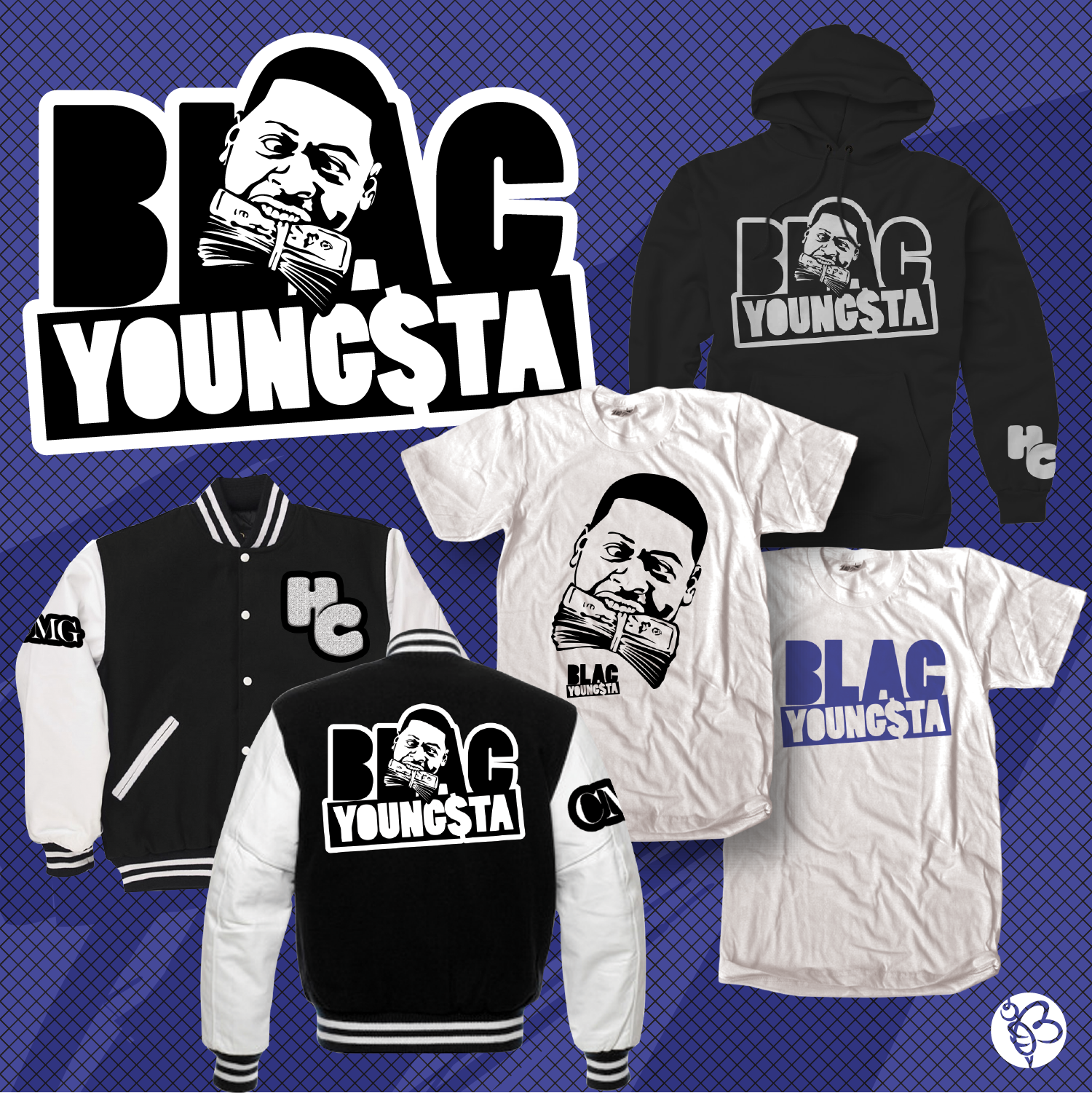 bymerch.png