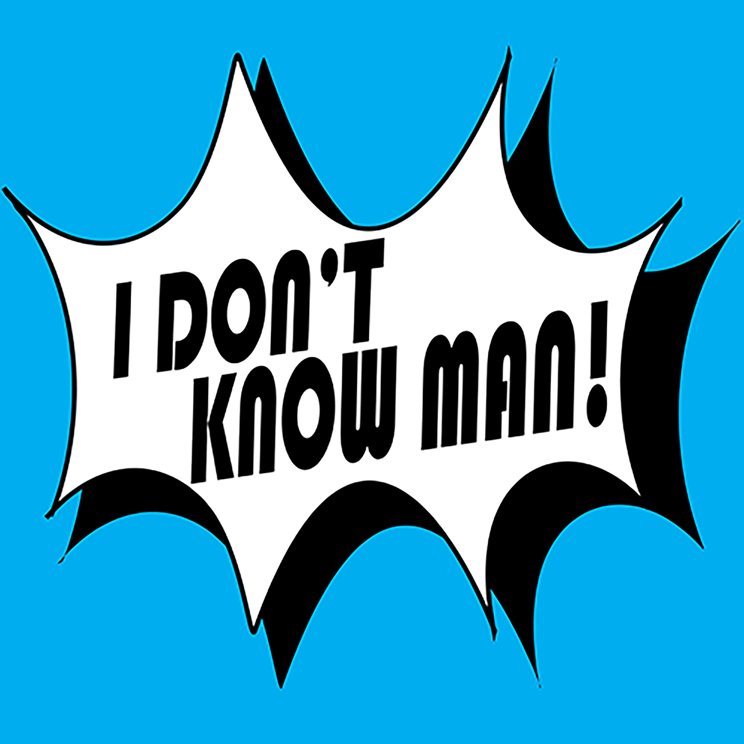 idkm logo 3_3000.png