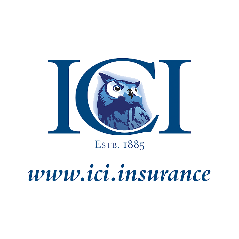 ICI-new.png