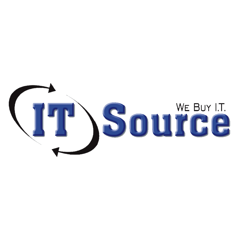 IT-SOURCE.png