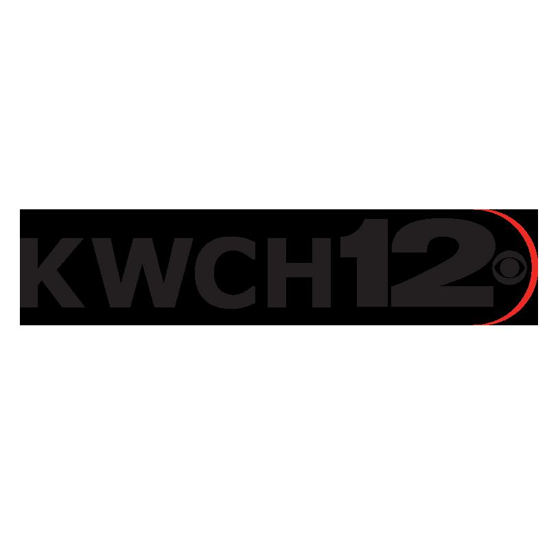 KWCH.png