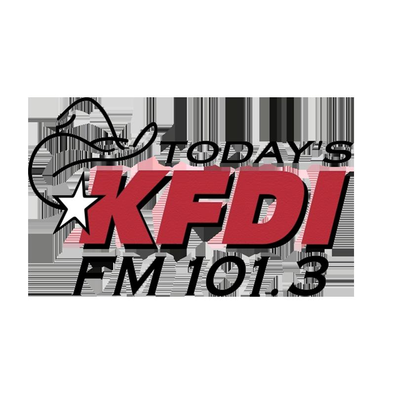 KFDI.png