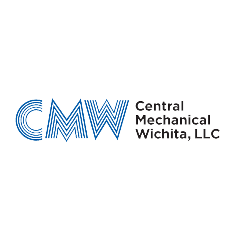 cmw.png