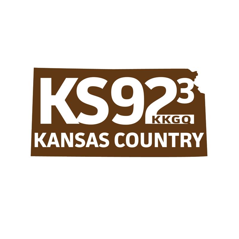 KS923.png