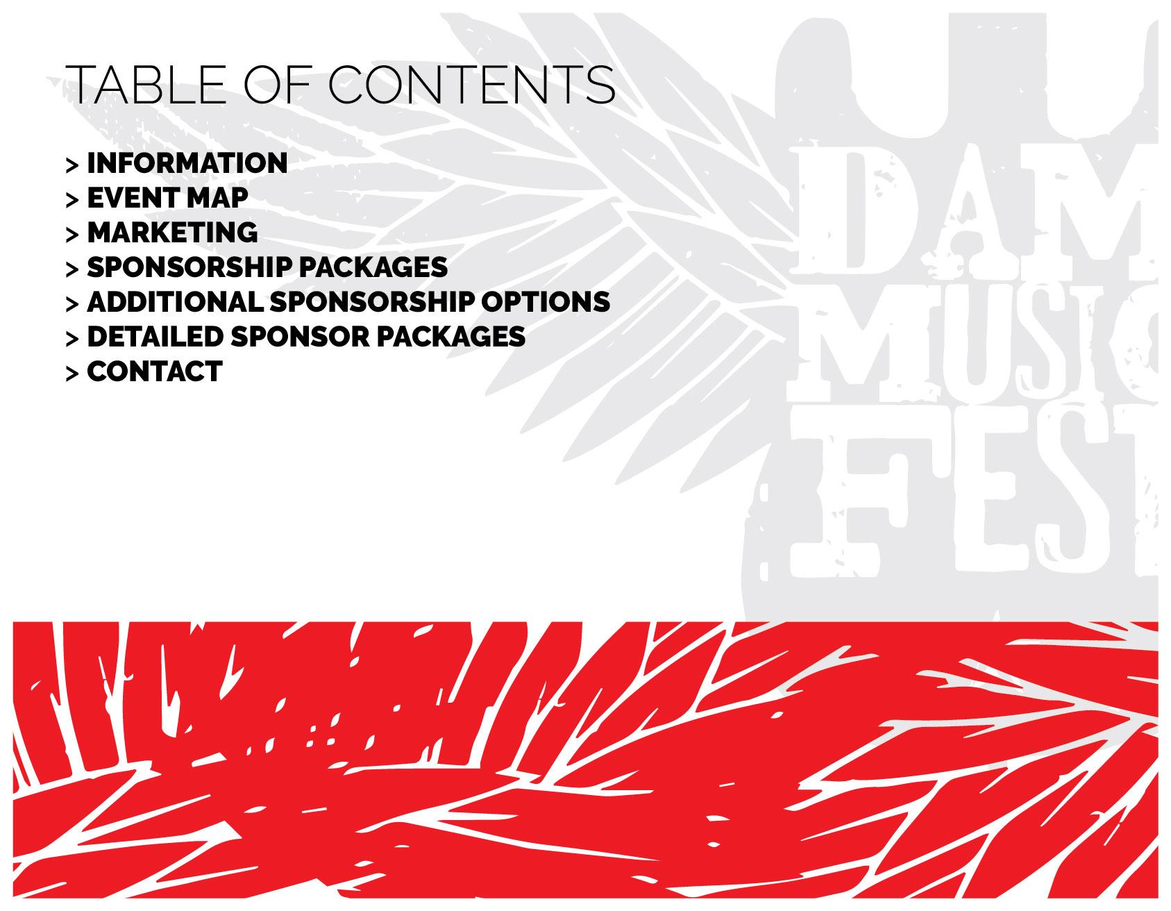 DMF2019  Sponsor Packet-02.jpg