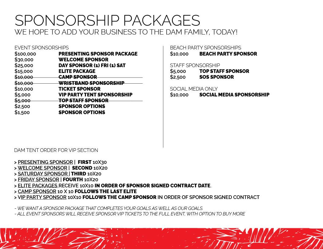 DMF2019  Sponsor Packet-07.jpg