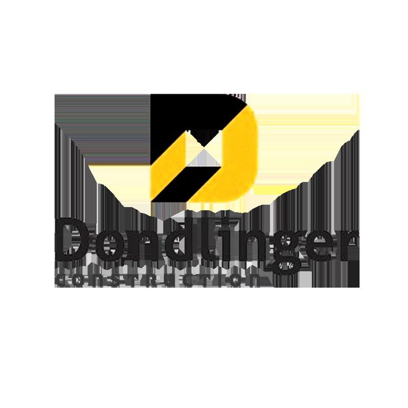 DONDLINGER.png