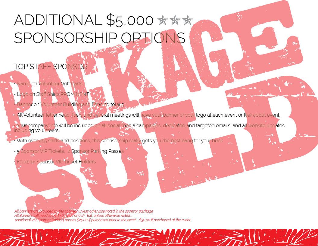 DMF2019  Sponsor Packet-19.jpg