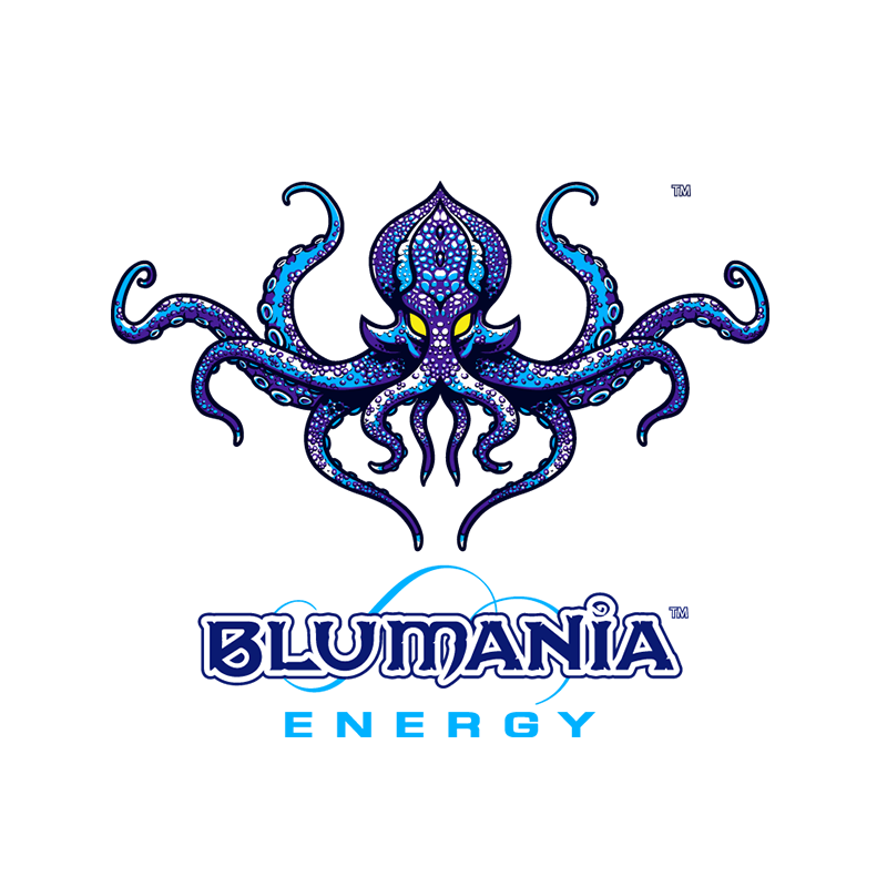 blumania.png