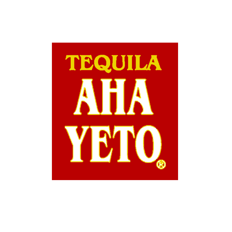 AHA-YETO.png
