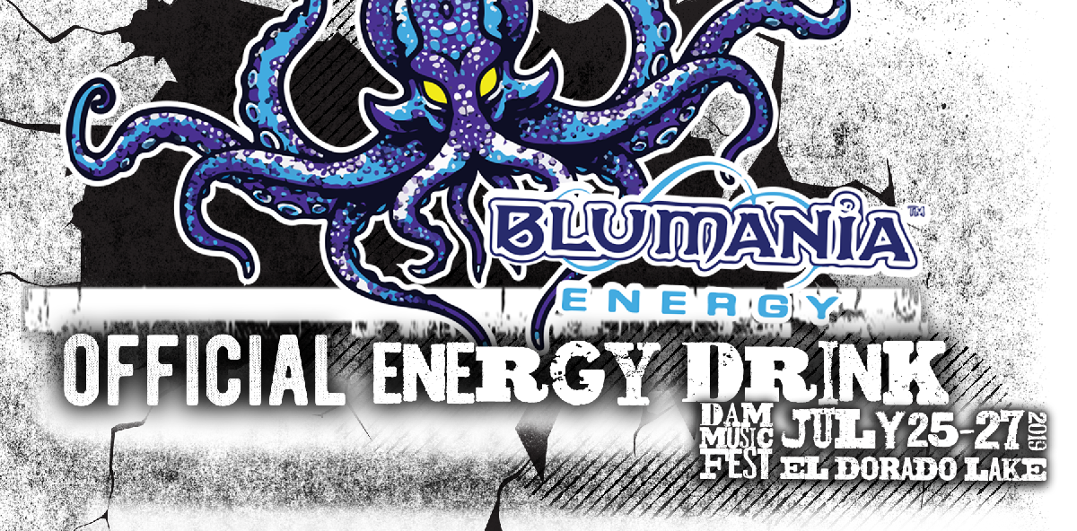 BLUMANIA-ENERGY-DRINK-.png