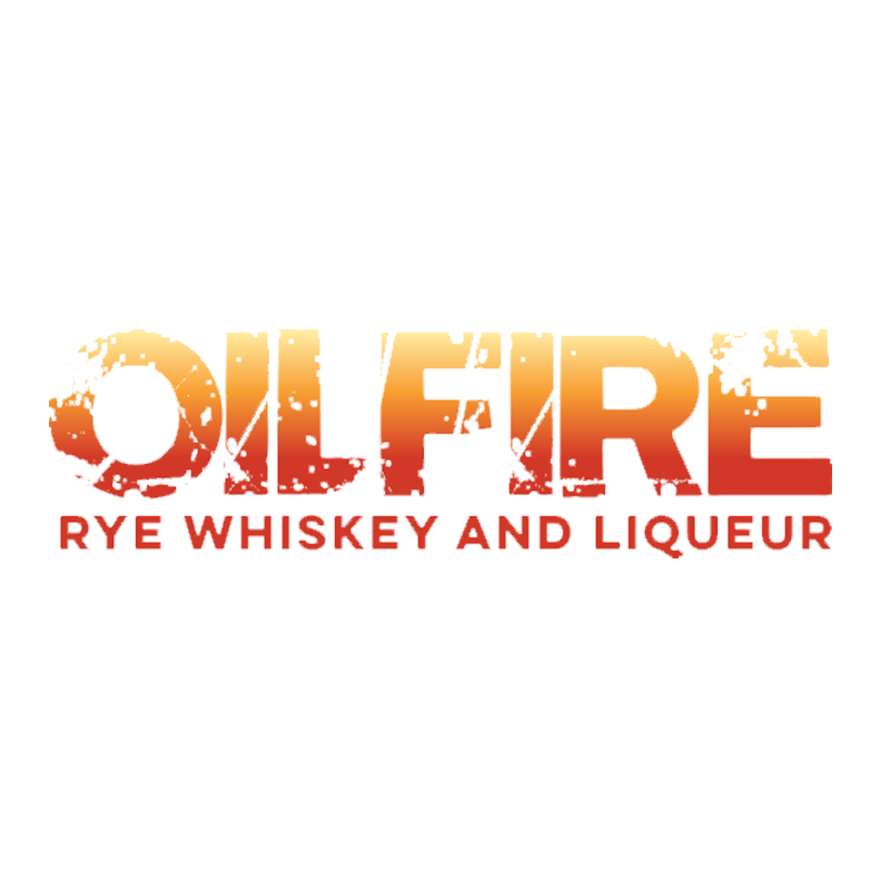 OILFIRE.png
