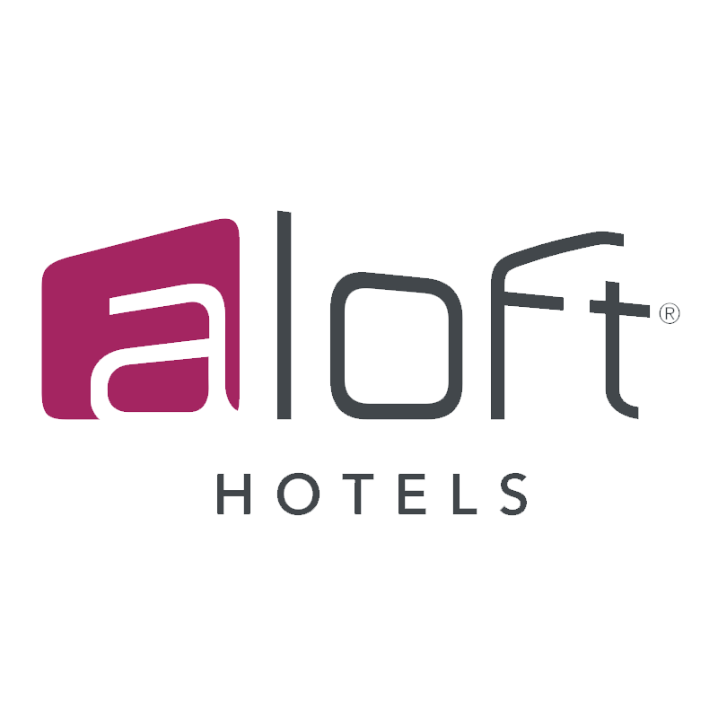 ALOFT.png