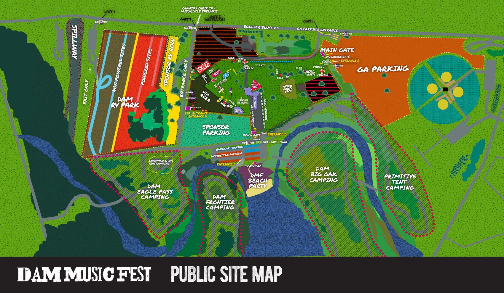DMF-PUBLIC-SITE-MAP-061019-01.jpg
