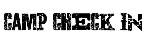 CAMP-CHECK-IN.jpg