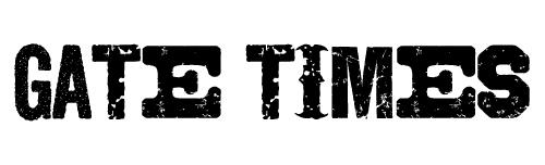 GATE-TIMES.jpg