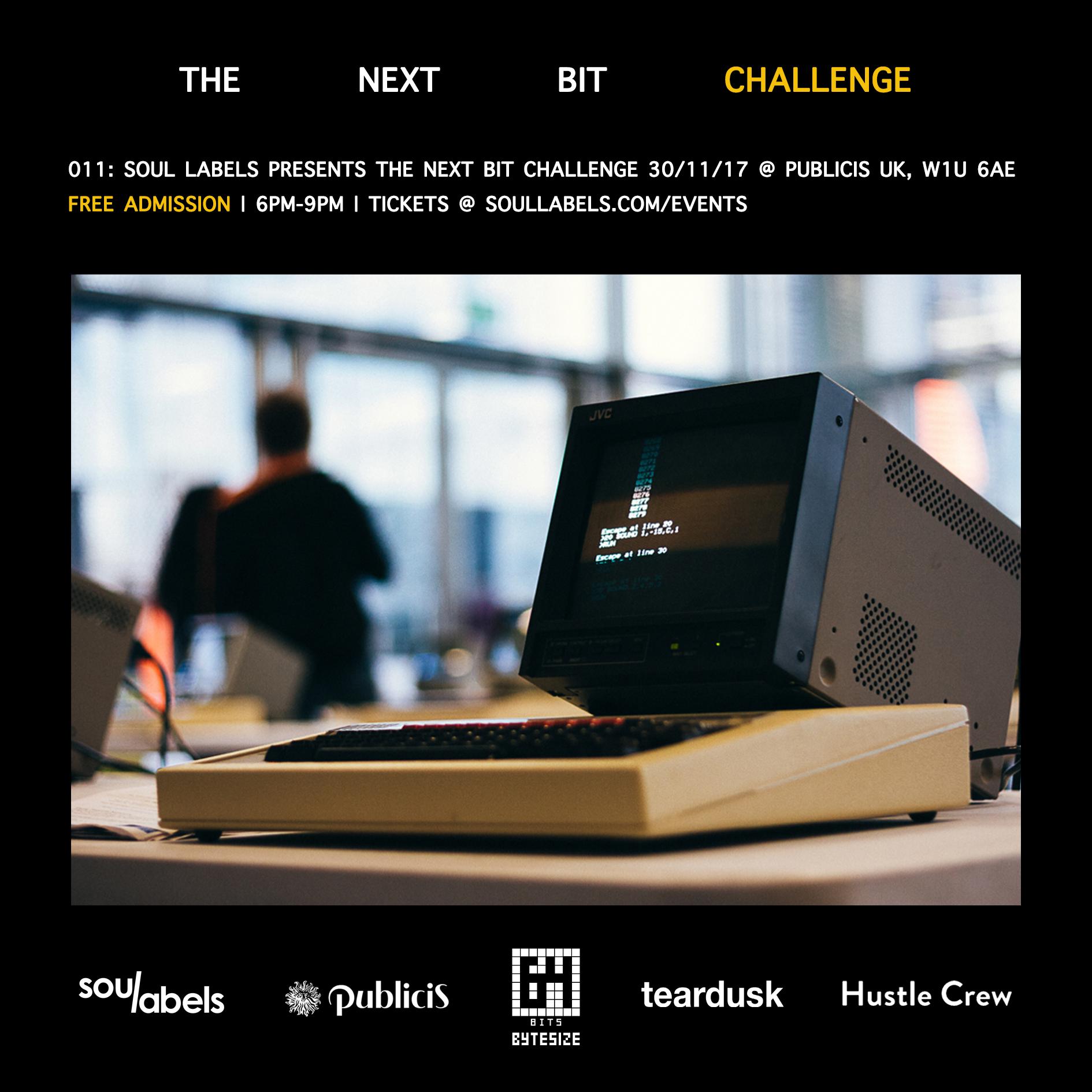 Next Bit Challenge.png