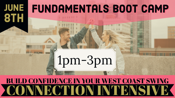 WCSBootCampConnection.png
