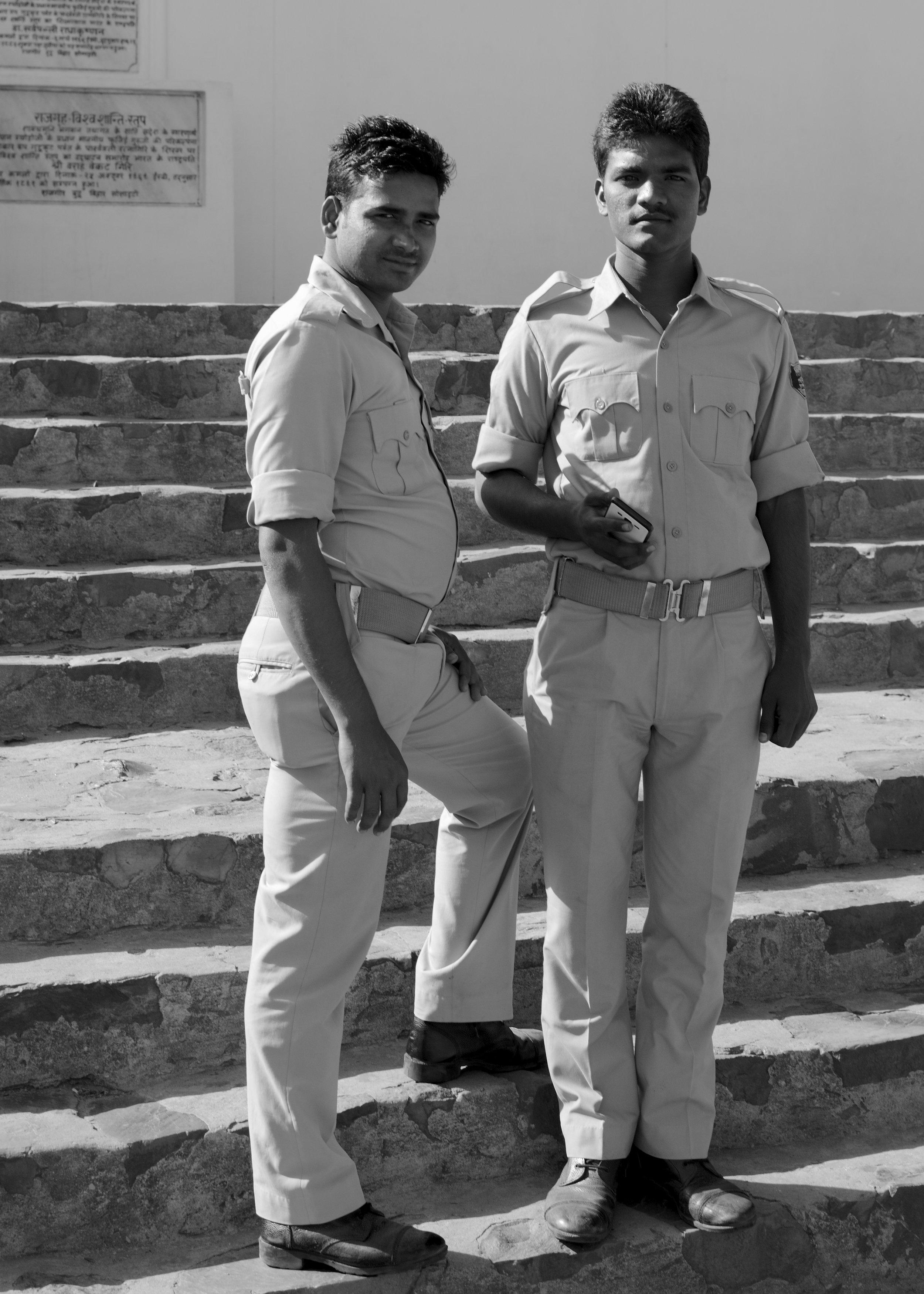india__44.JPG