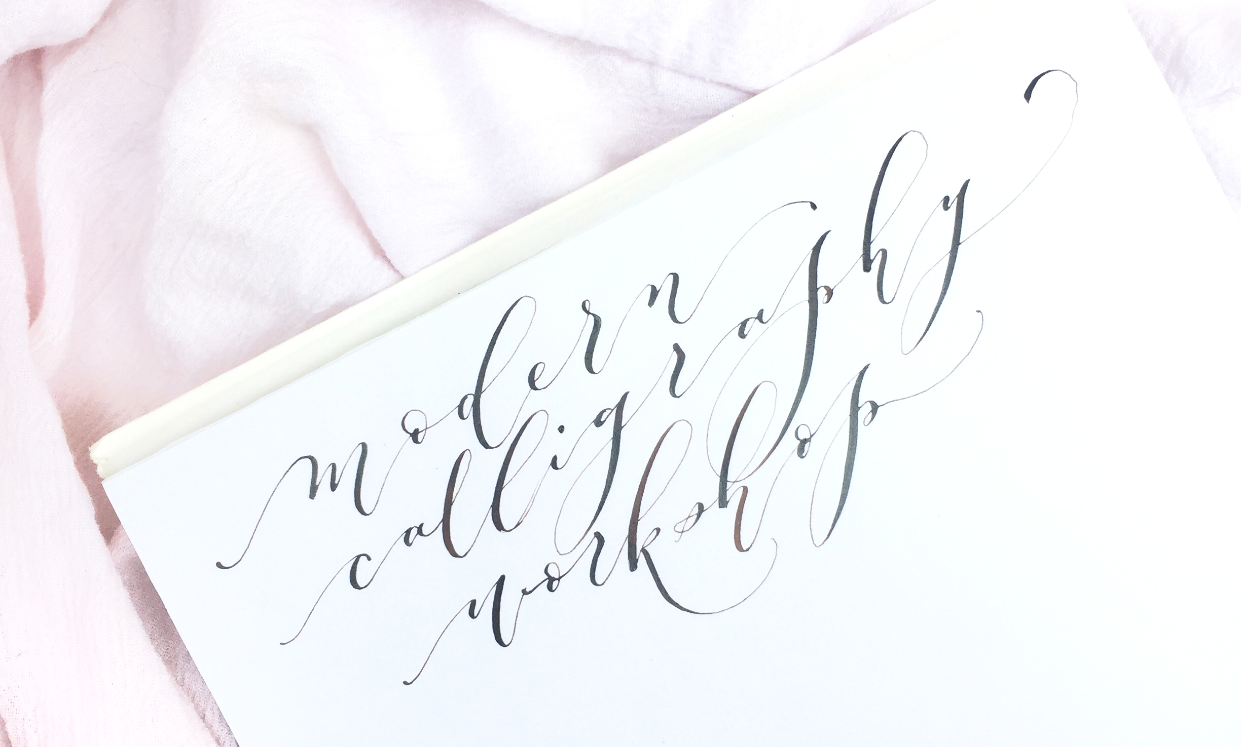 modern calligraphy workshop.jpg