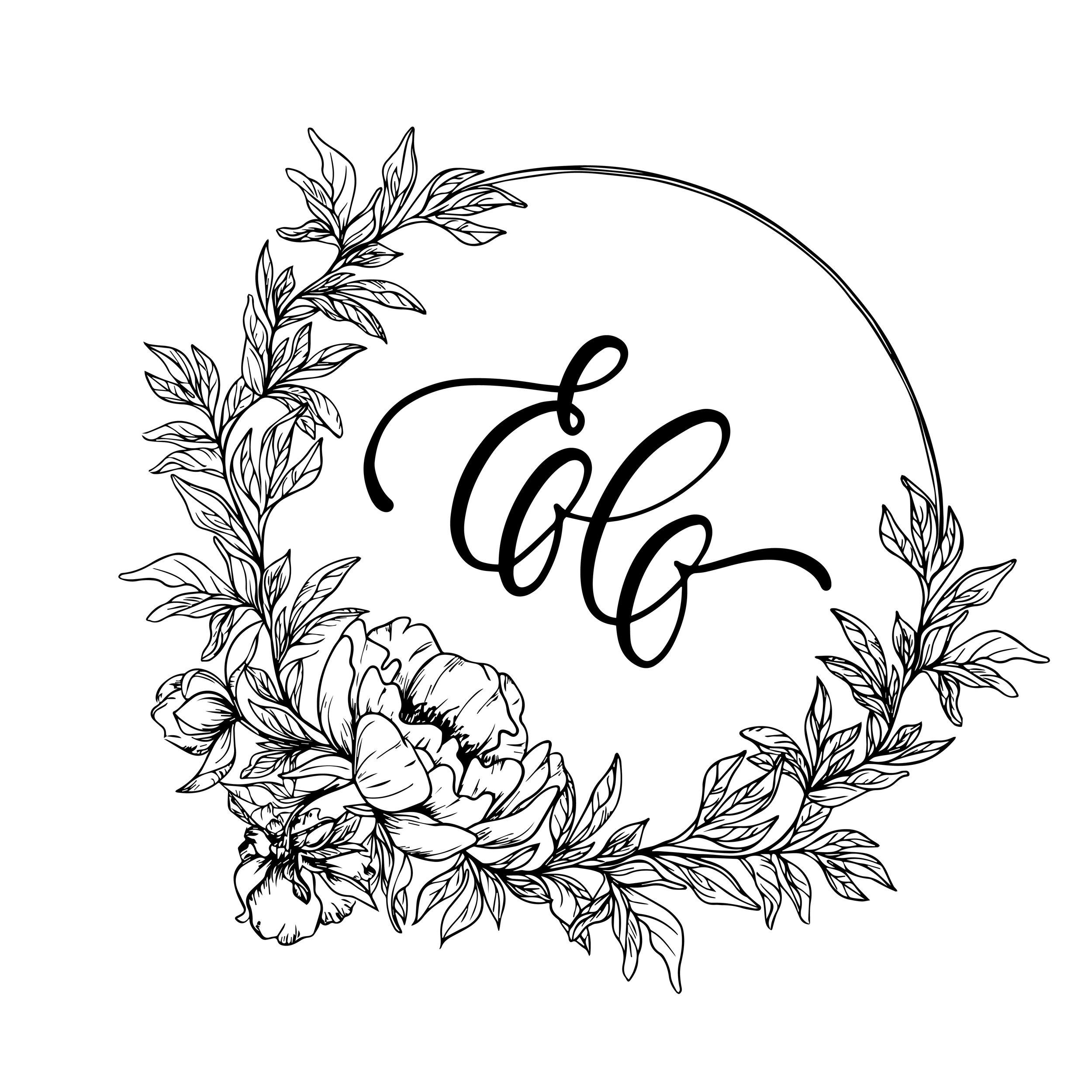 Peony wreath-01.jpg