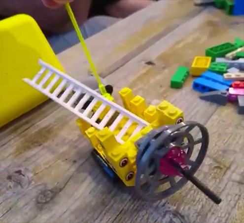 LegoKanone.png