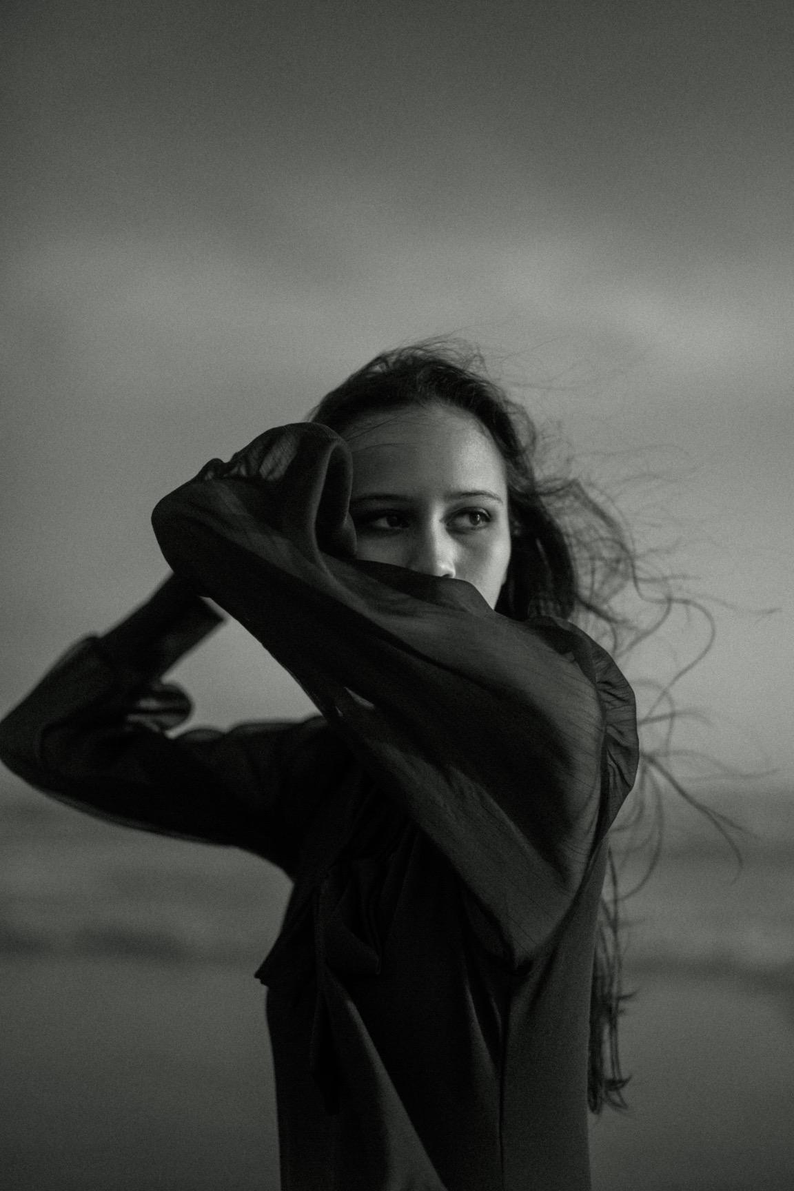 LUTESHA-by-Sharon-Angelia-2331.jpg