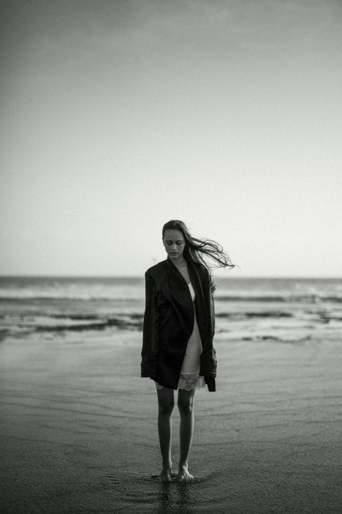 LUTESHA-by-Sharon-Angelia-2028.jpg