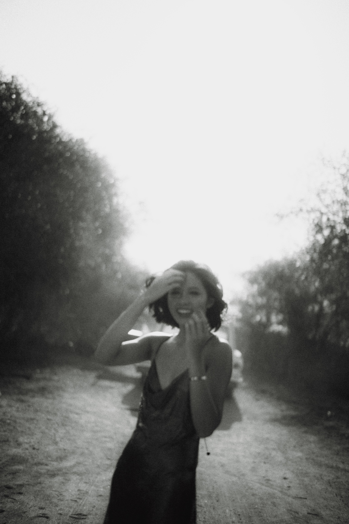 OLIVIALAZUARDY-by-Sharon-Angelia-8965.jpg
