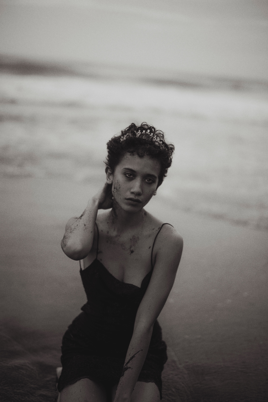 NAOMISAMARA-by-Sharon-Angelia-2040.jpg