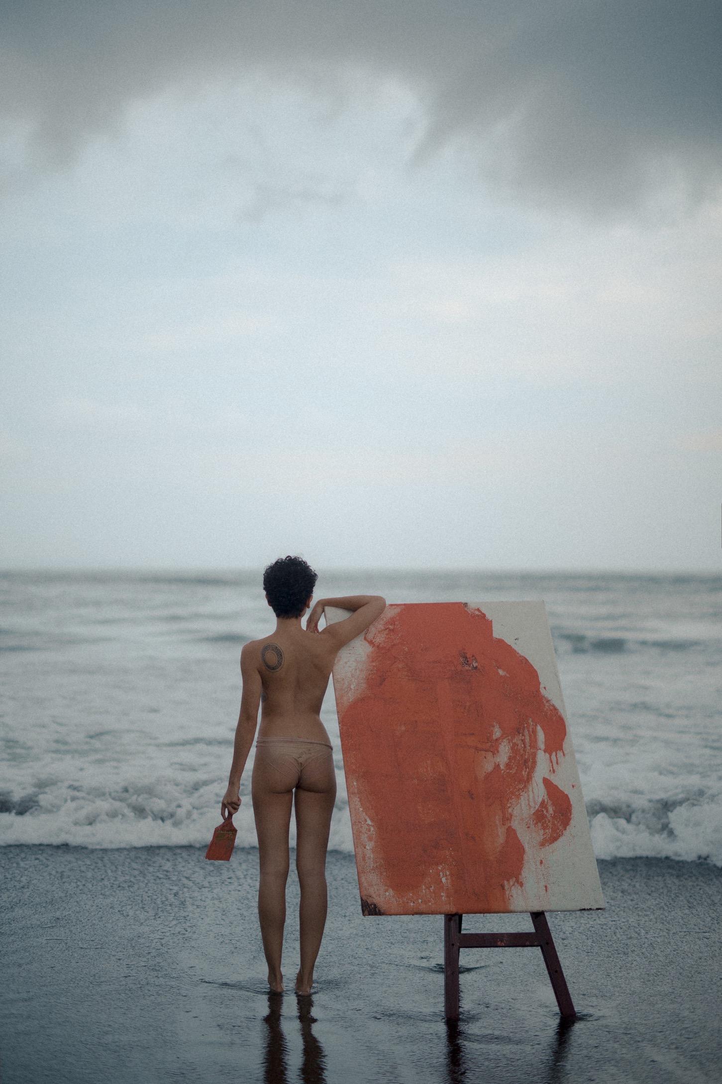 NAOMISAMARA-by-Sharon-Angelia-2546.jpg
